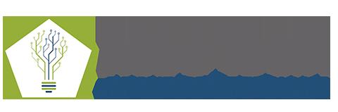 Logo Rede Ideia.png - God Control Contabilidade